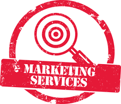 IT telemarketing services